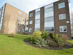Thumbnail for sale in Pole Lane Court, Unsworth, Bury