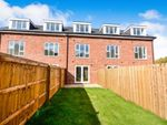 Thumbnail to rent in @ The Woodlands, Poolsbrook, Chesterfield