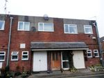 Thumbnail to rent in Chepstow Drive, Hazel Grove, Stockport