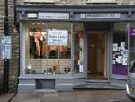Thumbnail to rent in High Street, Malmesbury