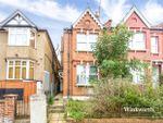Thumbnail for sale in Gordon Road, Finchley, London