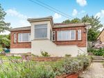 Thumbnail to rent in Princes Avenue, Chatham