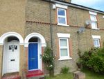 Thumbnail to rent in Stanwell New Road, Staines