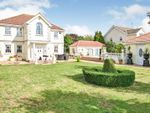Thumbnail for sale in Concord Road, Canvey Island
