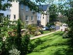 Thumbnail to rent in Norton Green Court, Chipping Norton