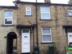 Property history Summer Hill Street, Bradford, West Yorkshire BD7