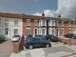 Thumbnail to rent in Grosvenor, Ilford