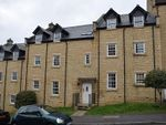 Thumbnail to rent in Flowers Yard, Chippenham