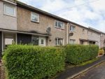 Thumbnail for sale in Caldwell Avenue, Linwood, Renfrewshire
