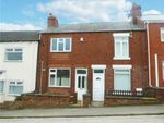 Thumbnail to rent in Hilton Street, Askern, Doncaster, South Yorkshire