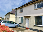 Thumbnail to rent in Sanquhar Avenue, Prestwick