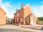 Thumbnail for sale in Forge Road, Kenilworth