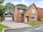 Thumbnail to rent in Buttermere Gardens, Charnock Richard, Chorley
