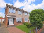 Thumbnail for sale in Balstonia Drive, Stanford-Le-Hope, Essex