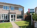 Thumbnail for sale in Stratford Close, Whitchurch, Bristol