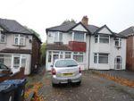 Thumbnail for sale in Bromford Lane, Washwood Heath, Birmingham