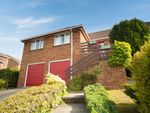 Thumbnail for sale in Ascot Park, Newtownards, County Down