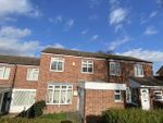 Thumbnail to rent in Spinney Road, Keyworth, Nottingham