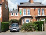Thumbnail for sale in Station Road, Draycott, Derby