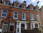 Thumbnail to rent in Howell Road, Exeter
