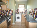 Thumbnail to rent in Southdown Road, Emmer Green, Reading, Berkshire
