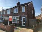 Thumbnail to rent in Avon Road, Scunthorpe