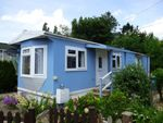 Thumbnail to rent in Hurst Park, Martock