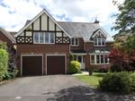 Property history The Manor, Shinfield, Reading, Berkshire RG2