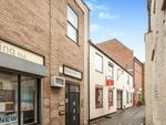 Thumbnail to rent in All Saints Passage, Huntingdon