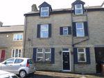Thumbnail to rent in Alma Street, Buxton, Derbyshire