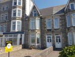 Thumbnail for sale in Narrowcliff, Newquay