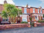 Thumbnail for sale in Tulketh Brow, Ashton, Preston, Lancashire