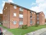 Thumbnail to rent in Makepeace Road, Northolt