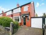 Thumbnail for sale in Bonis Crescent, Stockport