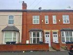 Thumbnail to rent in Harbury Road, Balsall Heath, Birmingham, West Midlands