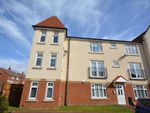 Thumbnail to rent in Florian Mews, Sunderland