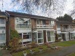 Thumbnail to rent in White House Drive, Stanmore, Middlesex