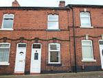 Thumbnail for sale in Victoria Street, Chesterton, Newcastle-Under-Lyme