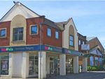 Thumbnail to rent in First Floor, Unit 11, The Shield Centre, Filton, Bristol