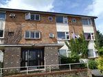Thumbnail to rent in Clover Way, Hemel Hempstead