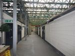 Thumbnail to rent in Unit Wec 7, Shrub Hill Industrial Estate, Worcester, Worcestershire