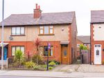 Thumbnail to rent in Twist Lane, Leigh, Lancashire