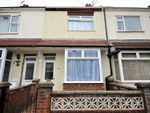 Thumbnail to rent in Weelsby Street, Grimsby
