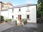 Thumbnail to rent in Strathearn Road, Grange, Edinburgh