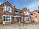 Thumbnail for sale in Plot 1 Red Gables House, Hilperton Road, Trowbridge, Wiltshire