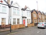 Thumbnail to rent in West Gardens, Colliers Wood, London