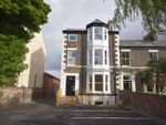Thumbnail to rent in Newcastle Road, Fulwell, Sunderland