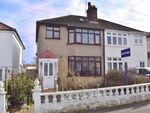 Thumbnail for sale in Ingleton Avenue, South Welling, Kent
