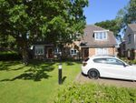 Thumbnail for sale in Oakley, Applewood Grove, Widley, Waterlooville
