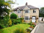 Thumbnail for sale in Baildon Road, Baildon, Shipley